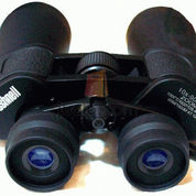 Teropong Bushnell Zoom 10x-90x80
