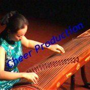 Sewa Musik Mandarin Mercusuar Studio (4972599) di Kota Jakarta Barat