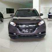 Harga Kredit Honda HRV Sidoarjo Jawa Timur