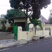 Rumah Antik Kraton Dalam Beteng Yogyakarta Luas 600m (5089933) di Kota Yogyakarta