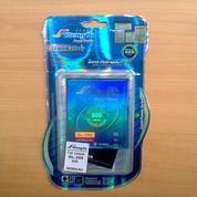 Baterai Dobel Power BL-208 Untuk Lenovo S920, A300, A590, A750