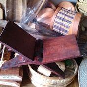 Tempat baca quran kayu jati (5093273) di Kab. Tasikmalaya