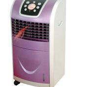 Air cooler murah harga grosir