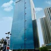 Office space di Jakarta Selatan Office Tower (5138271) di Kota Jakarta Selatan