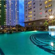 Apartemen The Green Pramuka City (5139775) di Kota Jakarta Pusat