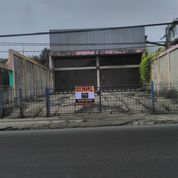 Gudang Mainroad, Jl. Raya Ciburuy, Padalarang, Bandung Barat TURUN HARGA (5142919) di Kab. Bandung Barat