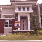 Rumah Elite Siap Huni KotaBaruParahyangan, Jingganagara (5145597) di Kab. Bandung Barat
