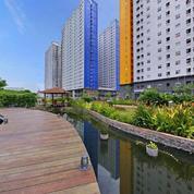 Apartemen The Green Pramuka City (5145773) di Kota Jakarta Pusat