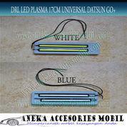 Lampu DRL Led Plasma 17cm Universal Datsun GO+ Panca (5146909) di Kota Tangerang