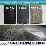 Karpet Dasar / Lantai Tebal Peredam Toyota All New Avanza/Veloz (5152755) di Kota Tangerang