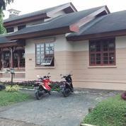 villa kota bunga puncak | type denver | disewakan (5173787) di Kab. Cianjur