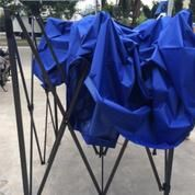 Tenda Lipat USA (American Matic) (5199611) di Kota Jakarta Barat