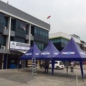 Tenda Kerucut kualitas terjamin (5210017) di Kota Jakarta Barat
