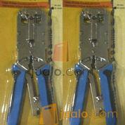 Crimping Tools Cat 6 (521364) di Jakarta