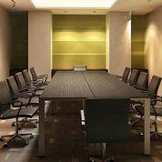 Virtual Office Jakarta Harga Terjangkau (5249397) di Kota Jakarta Selatan