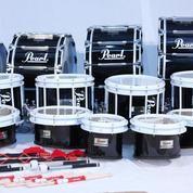 Distributor Marchingband dan Drumband Murah Terbaik