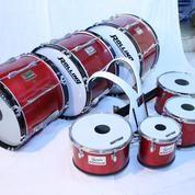 Pusat Jual Drumband Terbaik