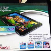 "Tablet Android tori 7"" (5253087) di Kota Jakarta Barat"