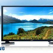 Samsung LED TV 32 inch J4003 (5256179) di Kota Jakarta Barat
