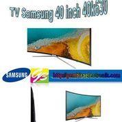 Tv Samsung 40 Inch 40k630 (5256511) di Kota Jakarta Barat