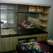 Meja rias Radensa (5259763) di Kota Sukabumi