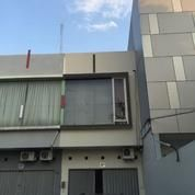Ruko / Rukan 2 Lantai Siap Pakai, Jl. Kanal (Sompok) Semarang (5283143) di Kota Semarang