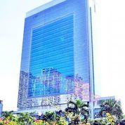 Office Space 124m2 (Puri Indah, Jakarta Barat) (5294575) di Kota Jakarta Barat