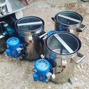 spinner/peniris minyak kapasitas 5 kg (5297399) di Kota Malang