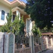 Rumah Besar Plus Kamar Kost Exclusive Dekat Bale Agung (5309441) di Kota Yogyakarta