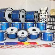 Pusat Jual Drumband SD Murah Terbaik