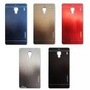 Xiaomi Redmi 1s - Aluminium Case Motomo