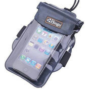 Bingo Waterproof For Iphone 4 / Smartphone 4.0 inchi