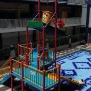 Disewakan Unit Bulanan (5388977) di Kota Bekasi