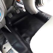 Karpet Dasar Mobil Peredam Anti Air
