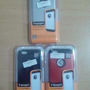 Slim Armor Iphone 6 Case Like Spigen Casing COD Bandung (5414725) di Kota Bandung