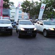 Triton Hdx Murah (5418943) di Kota Balikpapan