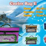 Cooler Bag KIS E (5457787) di Kota Jakarta Utara