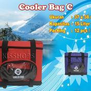 Cooler Bag KIS C