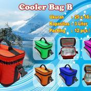 Cooler Bag KIS B (5459789) di Kota Jakarta Utara