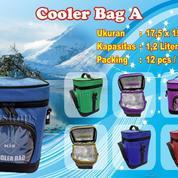 Cooler Bag KIS A