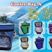 Cooler Bag KIS A (5461687) di Kota Jakarta Utara
