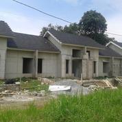 Rumah dijual di Mustika jaya, Strategis, Murah, Siap bangun & siap huni