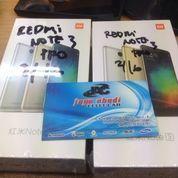 XIAOMI REDMI NOTE 3 PRO 2GB/16GB - GARANSI DISTRIBUTOR (5506125) di Kota Jakarta Barat