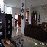 Rumah Komp. PRV Gegerkalong Bandung