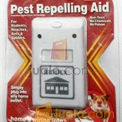 Riddex Plus pengusir nyamuk dan serangga (552739) di Jakarta