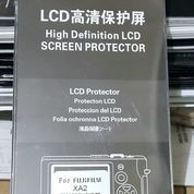 Premium Tempered Glass Screen Guard Anti Gores Fujifilm XA2 / X-A2 (5547163) di Kota Jakarta Barat