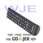 Remote TV LED LCD Samsung Dijamin Conect (Garansi Uang Kembali) (5547547) di Kota Jakarta Barat