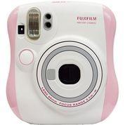 Fujifilm Instax Polaroid Mini 25 (Pink) (5548271) di Kota Jakarta Barat