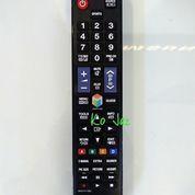 REMOTE TV SAMSUNG SMART ORI 100%