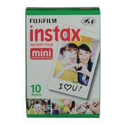 Fujifilm Instax Mini Instant Color Film (10 Shots) (5557431) di Kota Jakarta Barat